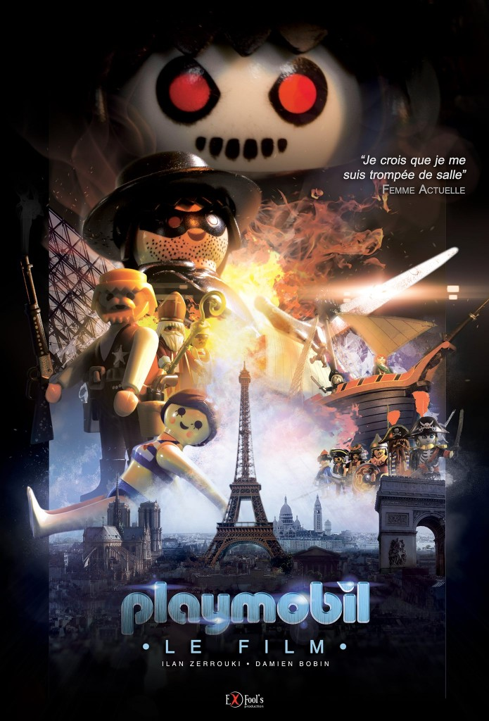 Playmobil_poster