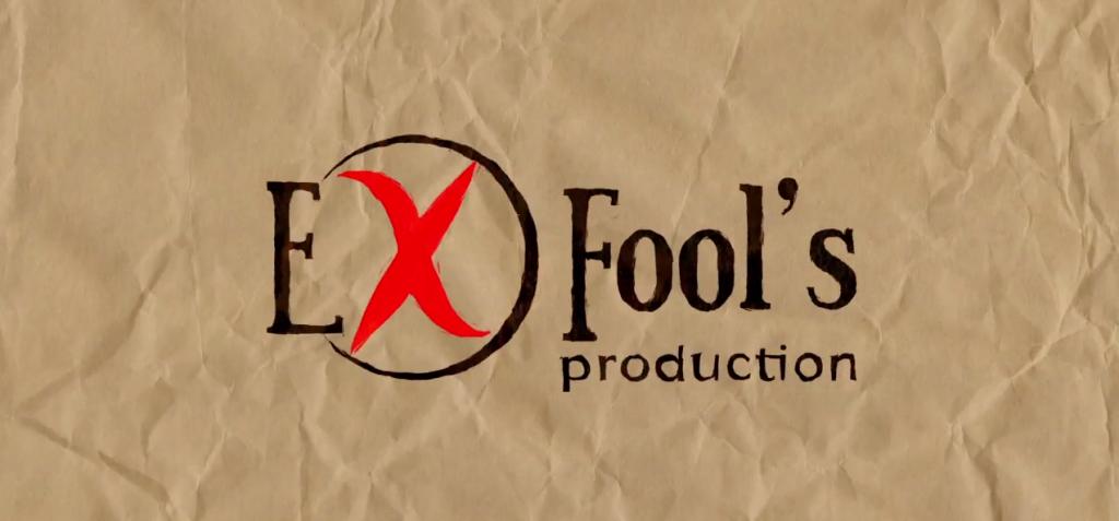 exfools