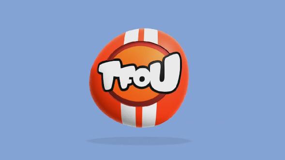 TFOU!